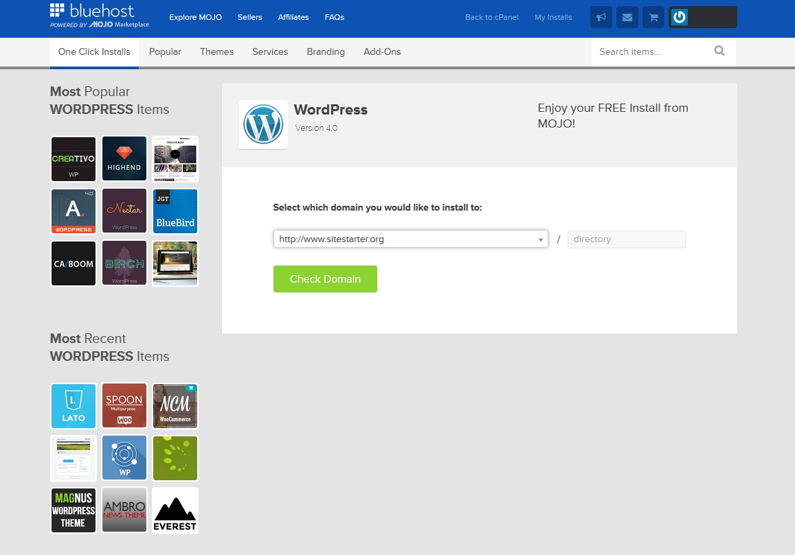 wordpress-install-3